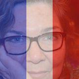 FrenchcolorsGillian
